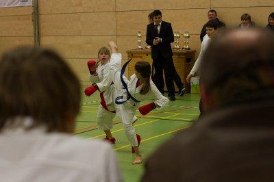 Lahn-Cup 2012 49.jpg